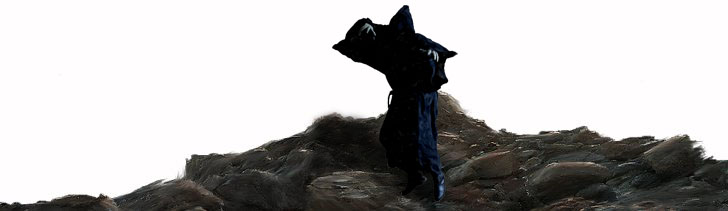 Npc-Aseridith-Sorcerer