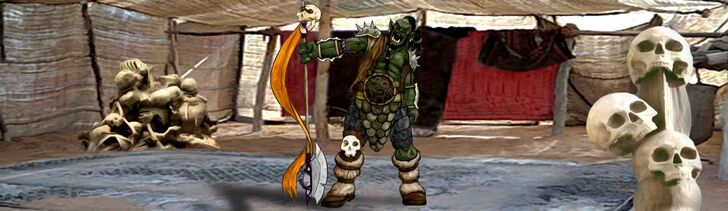 Npc-Goblin-Leader-1-