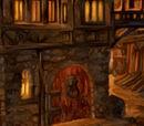 Aera Inn