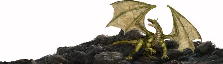 Npc-young-green-dragon