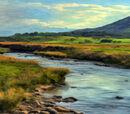 Volantis River
