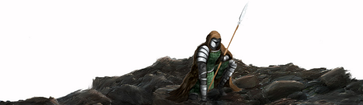 Npc-dragon-hunter
