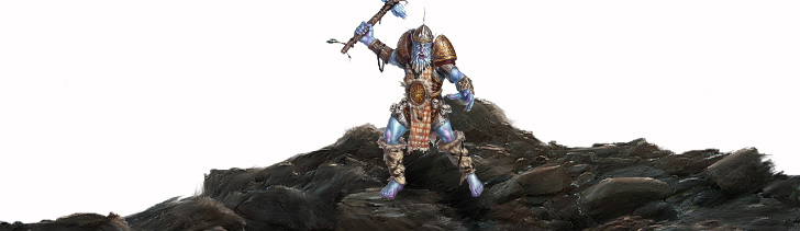 Npc-frost-giant1