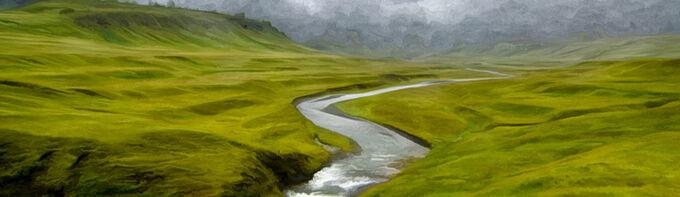 Banner---grassyplainriver1