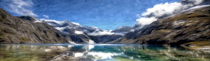 Banner---mountainlake1