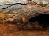Cricketon Cave