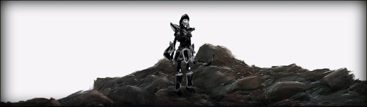 Npc-DustySkeleton