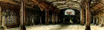 Banner-Aphelion-Inner-Sanctum