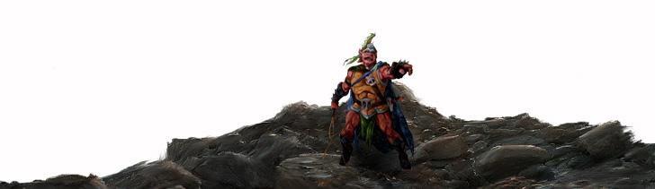 Npc-hobgoblin-chieftan