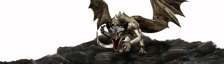 Npc-dragon-lord