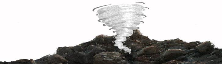 Npc-whispering-sandspiral