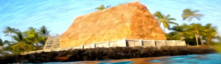 Banner---water-hut1