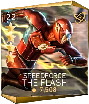 File:Speedforce the flash.png