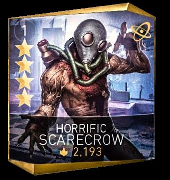 File:Horrific scarecrow.png