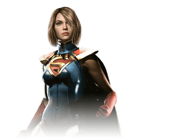File:Supergirl.png