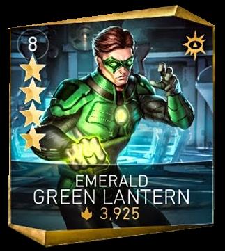 File:Emerald green lantern.png