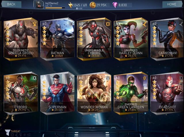 File:Injustice 2 Characters 1.jpg