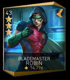 File:Blademaster robin.png