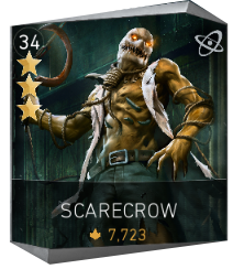 File:Scarecrow.png
