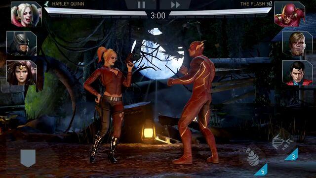 File:Injustice 2 Gameplay.jpg