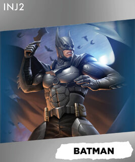 Silver Cards4