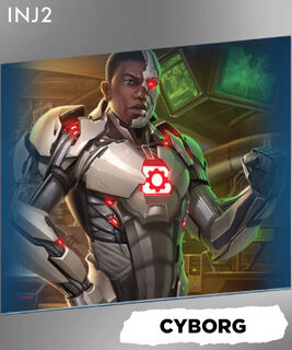 Silver Cards7
