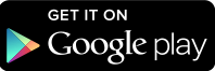 File:Icon Google Play.png