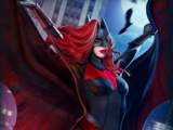 Multiverse Batwoman