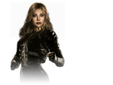 Black Canary (character)