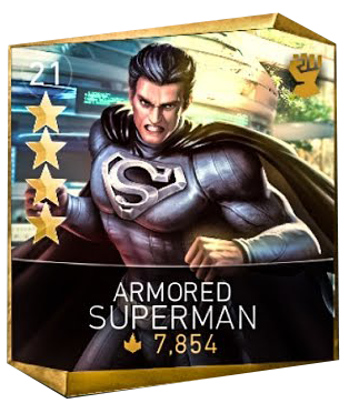 File:Armored superman.png