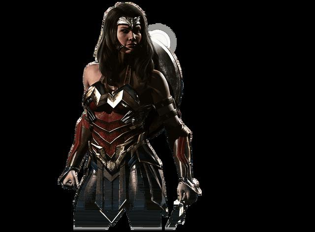 File:Wonder Woman.png