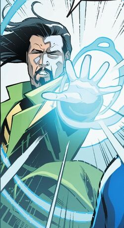 WeatherWizard