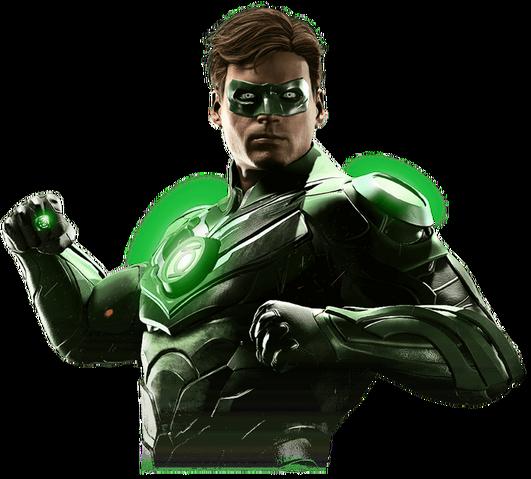 File:Green Lantern (Hal Jordan).png