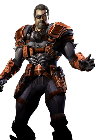 File:Deathstroke(Insurgence).png