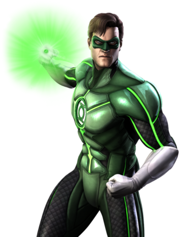 File:468px-GreenLantern-full 0 1.png
