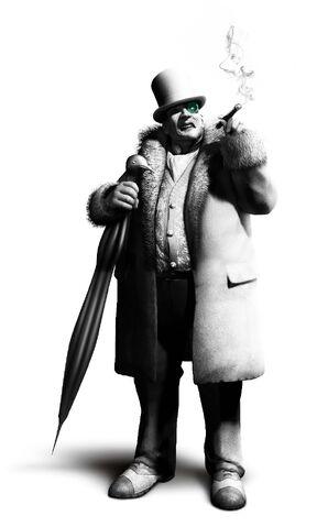 File:Arkham City Penguin.jpg