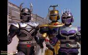 Beetleborgs-Metallix-Hero-Astral-Pulsar-3