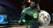 Injustice-Gods-Among-Us Martian-Manhunter DLC 03