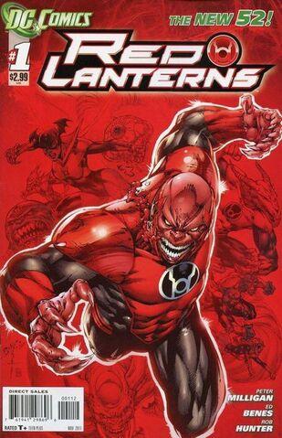 File:500px-Red Lanterns-1 Cover-2.jpg