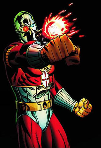 File:Deadshot.jpg