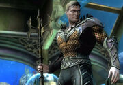 Injustice-Gods-Among-Us-Aquaman