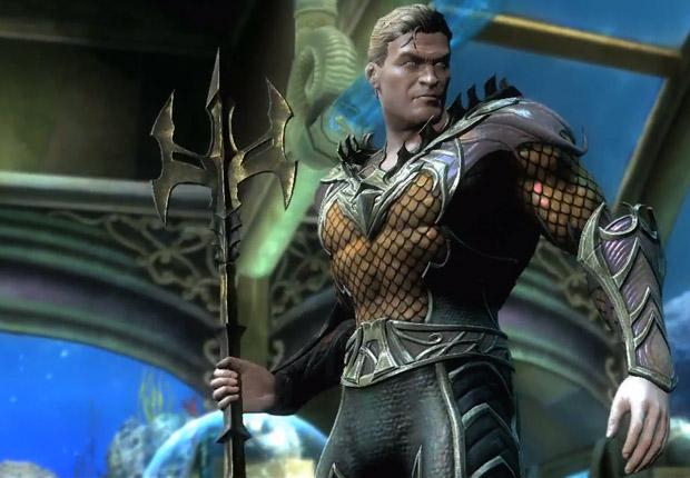 File:Injustice-Gods-Among-Us-Aquaman.jpg