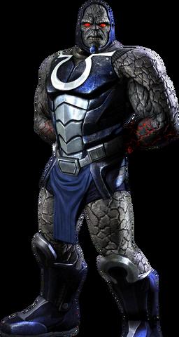 File:Injustice gau ios darkseid render by wyruzzah-d95pf2e.png