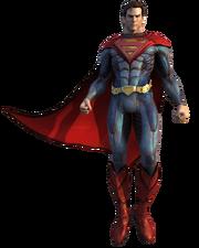 Superman-Injustice-Gods-Among-Us-superman-38057041-800-1000