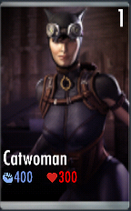 File:CatwomanPrime.PNG