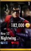 File:NightwingNew52.PNG