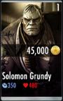 SolomonGrundyPrime