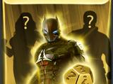 Arkham Knight Challenge Pack