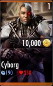 File:CyborgPrime.PNG