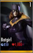BatgirlPrime